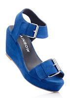 sandale-sic-si-sexy-in-culori-moderne-8