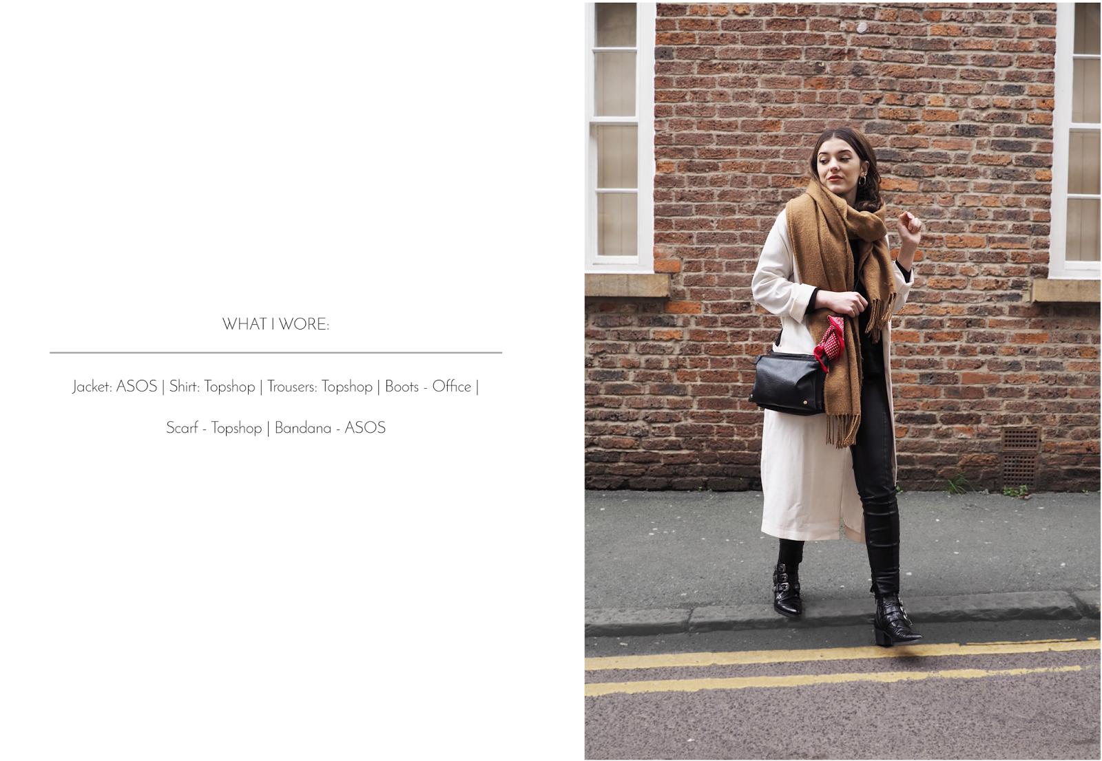 designer look handbags for less