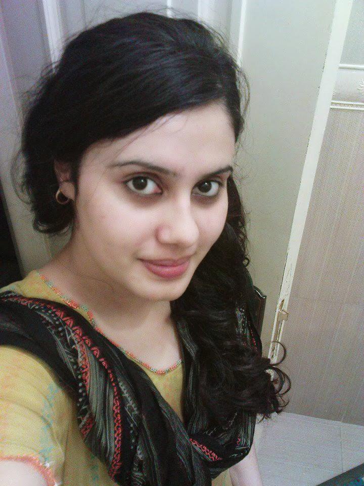 Indian Girls Photo Very Very Beautiful Indianassamese -2218