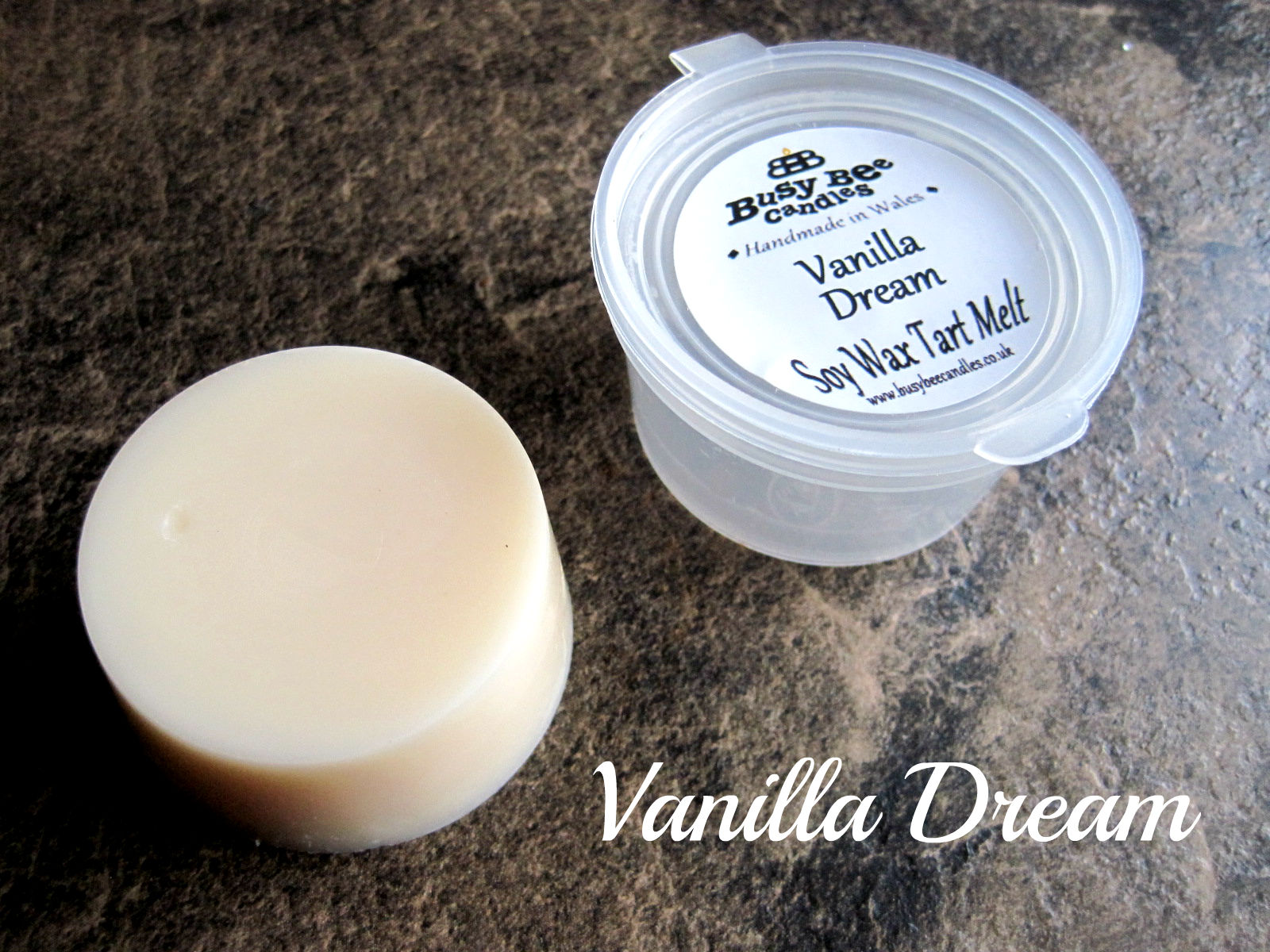 http://aromatella.pl/produkt/wosk-zapachowy-sojowy-waniliowe-marzenie-vanilla-dream/