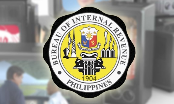 A TRUE confession: Anonymous BIR revenue examiner reveals massive corruption at BIR
