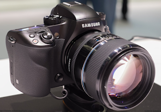 Samsung NX NX1 28.2 MP Digital Camera Software - Firmware Download For Windows and Mac OS