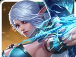 Mobile Legends: Bang bang Mod APK v1.2.35.2235 Update Full Hack + Cheat Terbaru 2018
