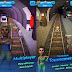 Orji Kalu's Son, Michael Uzor Kalu Develops Money Spilling Game App (Tuberush)