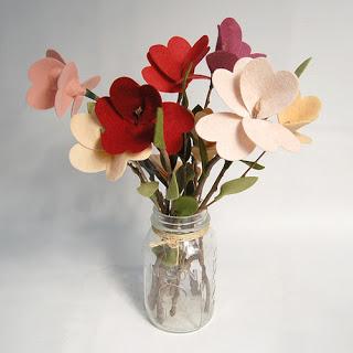 hermosas-flores-diy