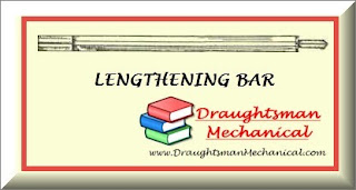 lengthening-bar-image