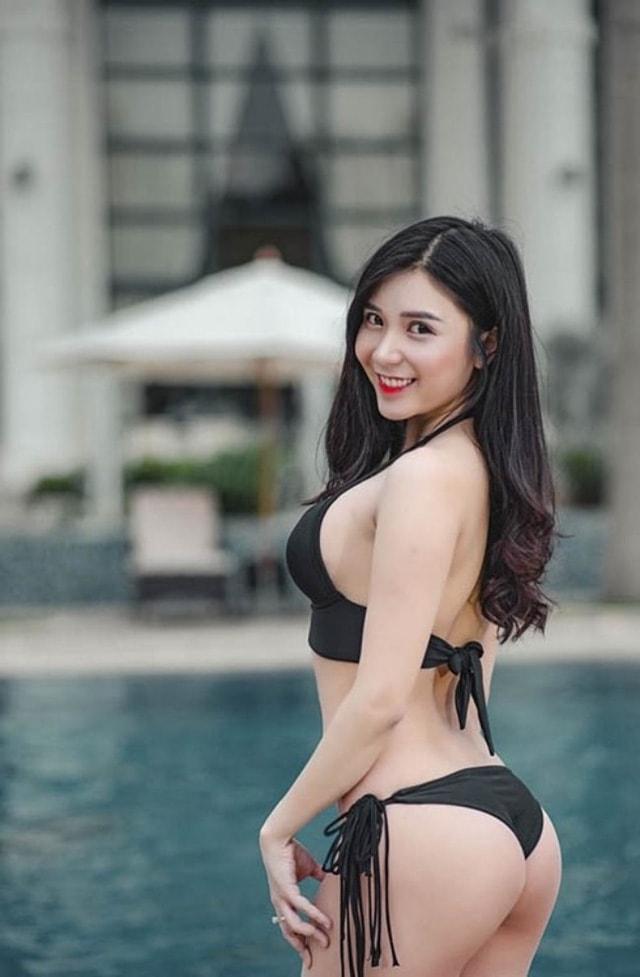 Hot girl nổi tiếng từ nhóm hài trên YouTube: Người đổi đời, kẻ lận đận -1