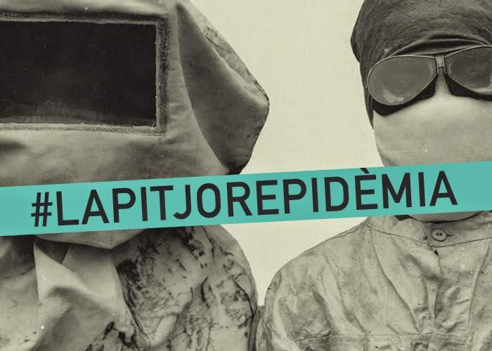 http://salutdretsaccio.org/luchas/133/la-pitjor-epidemia/