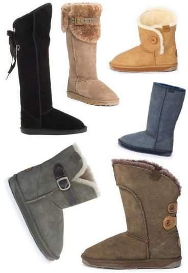 da08a8739db25 Wysokie buty w kolorze Camel, cena: 379,99zł. Czarne buty z brązowymi  paskami i klamerkami, cena: 199,99zł