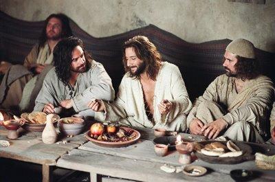 Resultado de imagem para Marcos 7,1-13