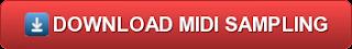 Kumpulan Song Midi Sampling Expansi Yamaha Psr s750 Sampai 970