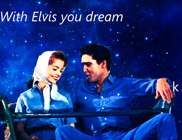 elvis postcard image movie