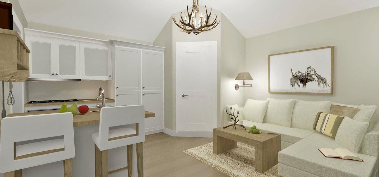 Den Vita Drömgården 25 kvadratiska kvadrat Attefallshus i olika stilar
