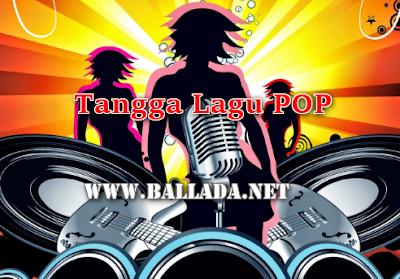 Daftar Tangga Lagu Terbaru POP Indonesia Februari 2018