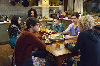 'The Fosters': first 10 episodes on ABC Family.com; show returns Monday, January 13