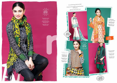 nishat-latest-winter-collection-2016-women-dresses-full-catalog-15