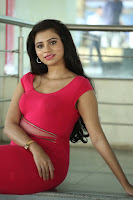 Priyanka Ramana hot