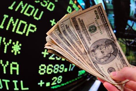 Forex trading mini account