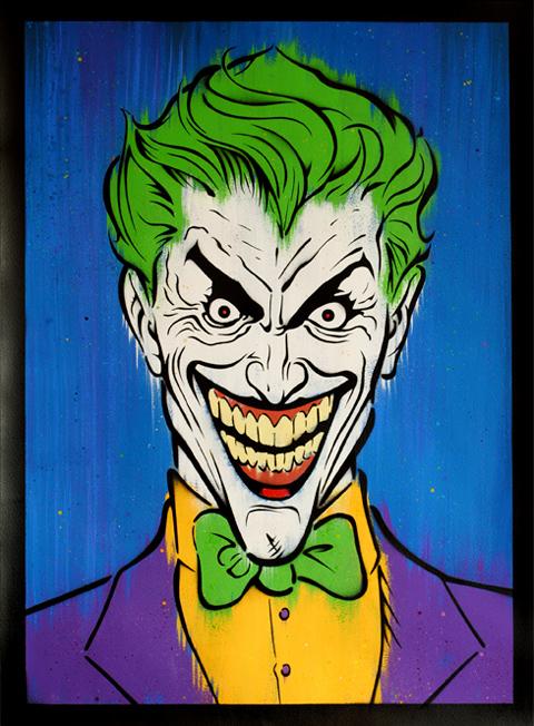 http://3.bp.blogspot.com/-p03BCXEkzBg/UXCP401oguI/AAAAAAAADGk/GXite6uDWDE/s1600/tumblr_ml1rcgkbdH1qg8i80o4_500.jpg Comic Joker Painting