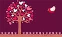 Amajeto - Valentine Hearts Escape
