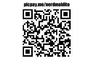 http://picpay.me/nerdmaldito