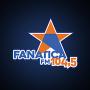 ouvir a fanatica fm