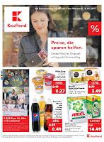 http://angebote-prospekt.blogspot.com/2017/01/kaufland-prospekt-angebote-05.html#more