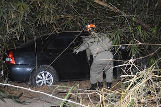 http://vnoticia.com.br/noticia/2967-dois-feridos-em-acidente-na-rj-224-em-morro-alegre