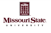 Missouri State University, US, invites Indian students for UG program in Communication