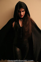 http://www.sleeperkidsworld.com/gallery/vampiress3big/avamp3.htm