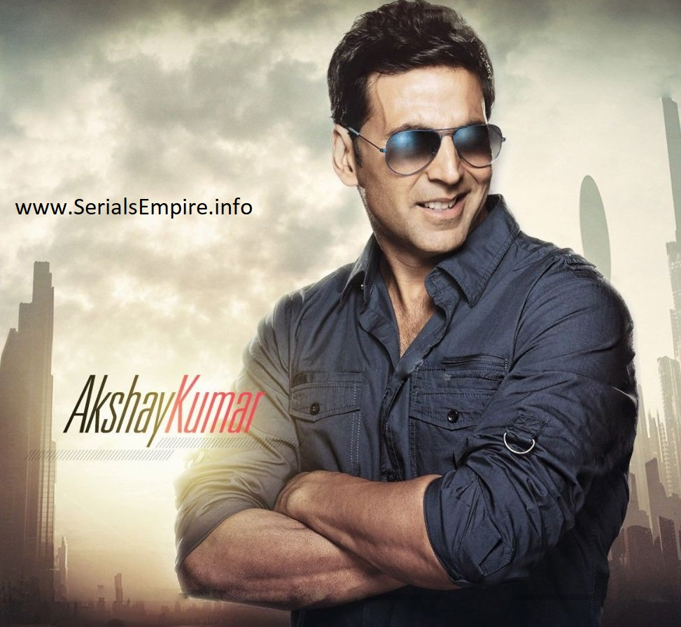 List of Akshay Kumar Upcoming Movies 2019, 2020, 2021 with Release Dates