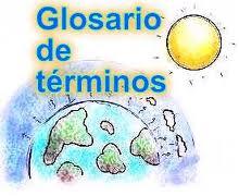 Términos de meteorología