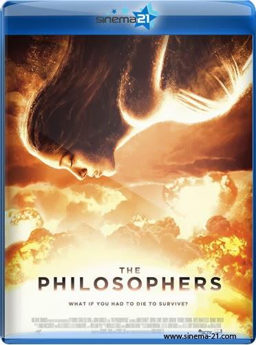 download film baru the philosophers 2013 1080p