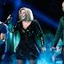 Noruega: KEiiNO venceram o 'Melodi Grand Prix 2019' com uma margem de 70 mil votos
