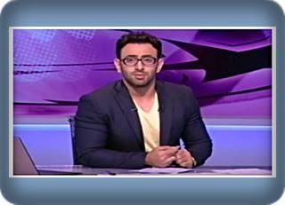برنامج السوبر حلقة 26-6-2016 مع إبراهيم فايق