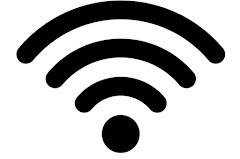 5 Cara Mengaktifkan Wifi Di Laptop Dan Komputer Dengan Mudah