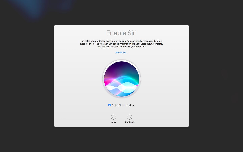 Uusi kytkennät App 2015