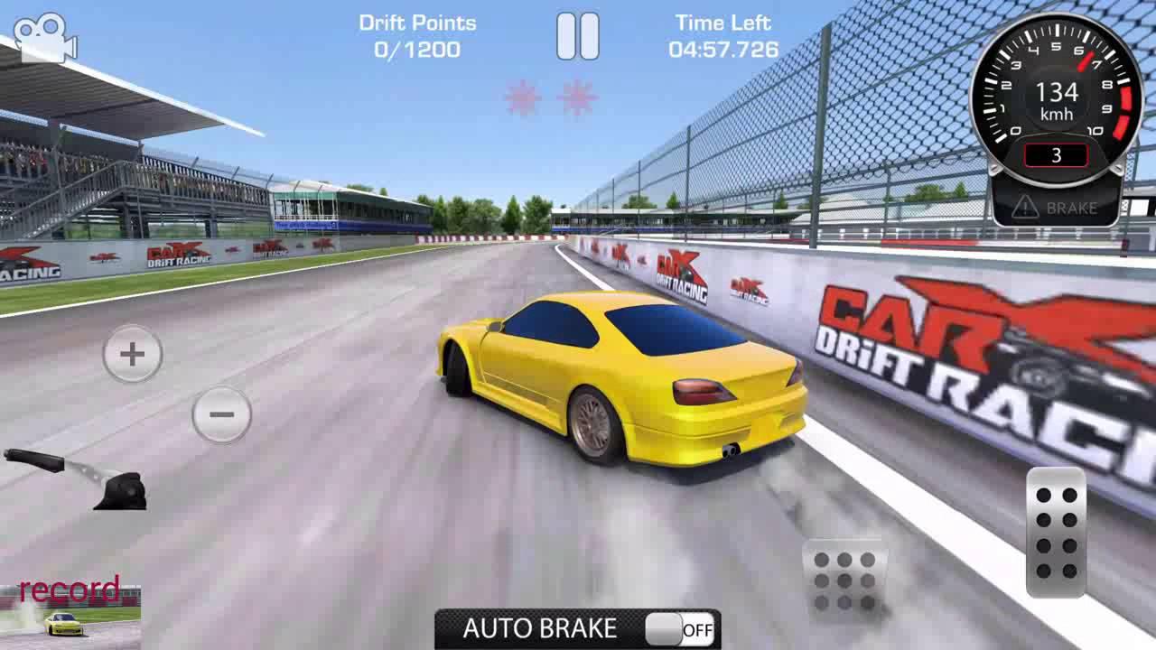 5400 Koleksi Mod Mobil Carx Drift Racing HD Terbaik