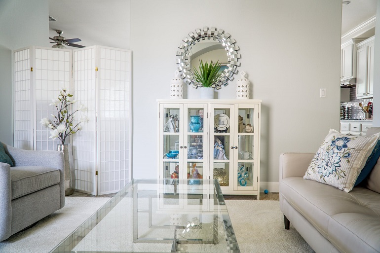 Nowadays Lots Of Beautiful Homes Are Decorated With Vintage Styling This Article Will Provide You An Insight Into The Style Home Décor