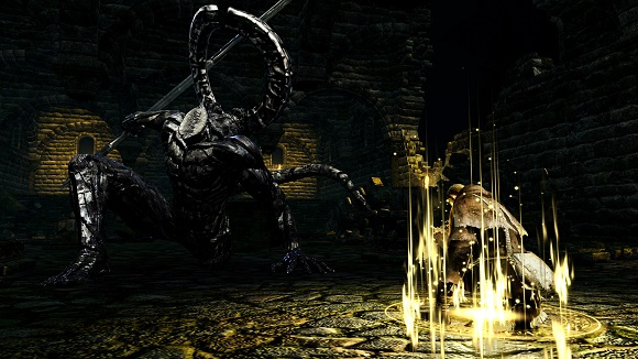 dark-souls-remastered-pc-screenshot-www.ovagames.com-3