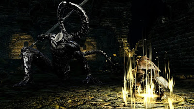 dark-souls-remastered-pc-screenshot-www.ovagames.com-3