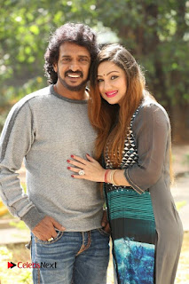 Upendra Priyanka Trivedi Chinnari Trailer Launch Pos  0008.jpg