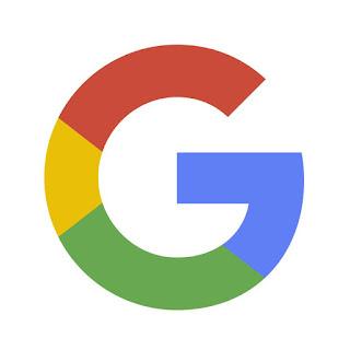 Google Berita Terkini