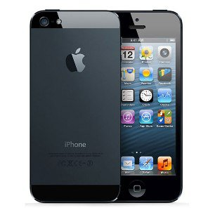 iPhone 5 16GB/32GB/64GB  Harga iPhone 5