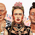 Os artistas que você adora viraram hipsters