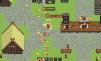 Migliori 20 giochi online: gratis, d'azione, multiplayer