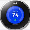 Wink Nest Thermostat