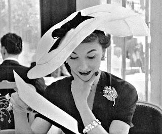 vintage style,Vintage clothing,vintage hat,1940s,Hipster,vintage girl,