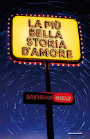 https://www.amazon.it/pi%C3%B9-bella-storia-damore-ebook/dp/B071YNZ9V5/ref=sr_1_1?ie=UTF8&qid=1494875753&sr=8-1&keywords=la+pi%C3%B9+bella+storia+d%27amore