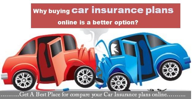http://www.myinsurancebazaar.com/motor-insurance/car_insurance
